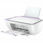 HP DeskJet Ink Advantage 2335 All-in-One Printer