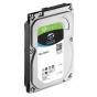 SEAGATE SKYHAWK SURVEILLANCE HDD 1TB ST1000VX005