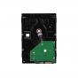 SEAGATE SKYHAWK SURVEILLANCE HDD 4TB ST4000VX007