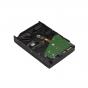 SEAGATE EXOS 7E8 512E/4KN HDD 2TB ST2000NM001A