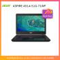 ACER ASPIRE A514-51G-71WF