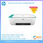 HP DeskJet 2623 All-in-One Printer