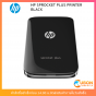 HP Sprocket Plus Printer - Black