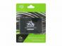 SEAGATE BARRACUDA Q1 480GB ZA480CV1A001